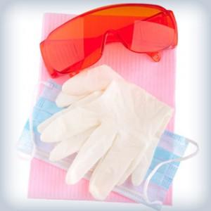 gloves-mask