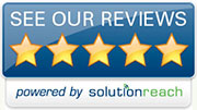 reviews-new
