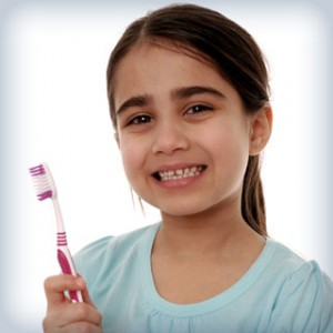 dental-health-child-toothbrush